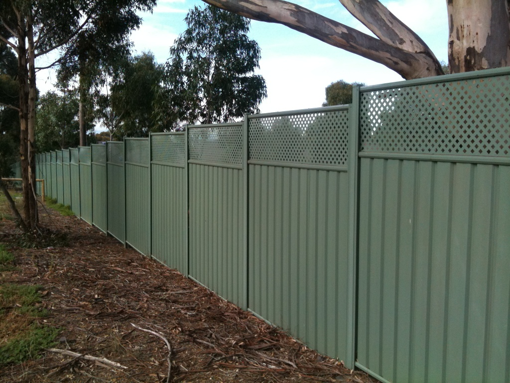 DIY Glass Pool Fencing Melbourne,Aluminium Diy Pool,Diy